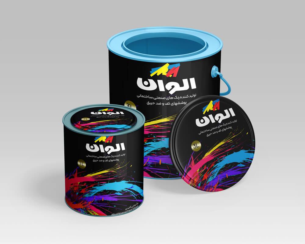 Alwan Color Packaging-10