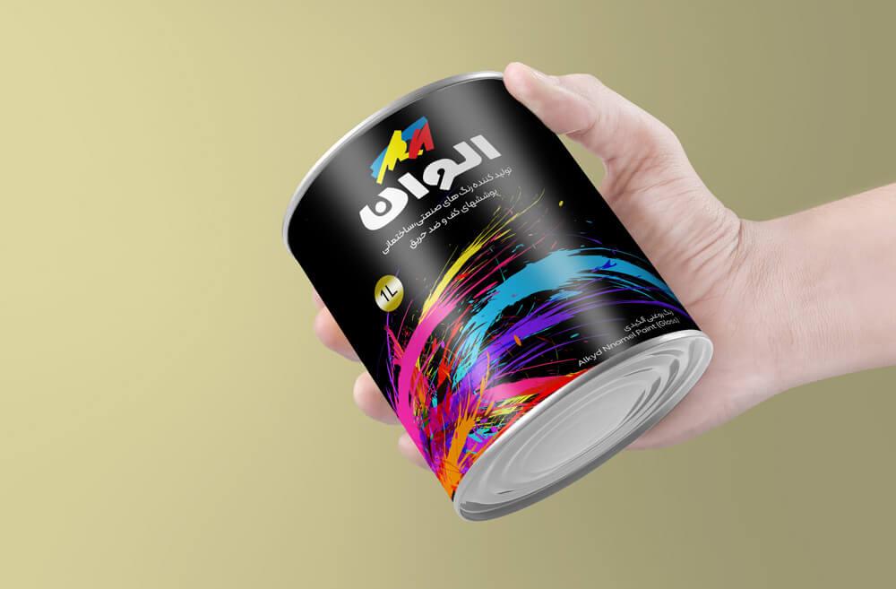Alwan Color Packaging-11