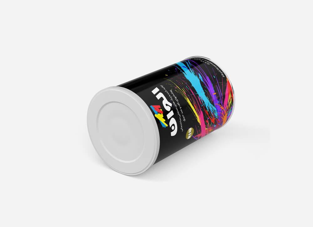 Alwan Color Packaging-2
