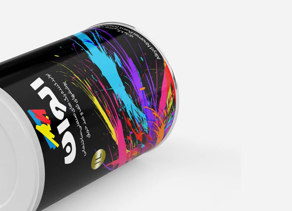 Alwan Color Packaging-3