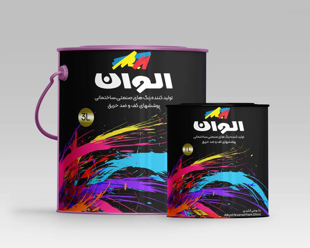 Alwan Color Packaging-9