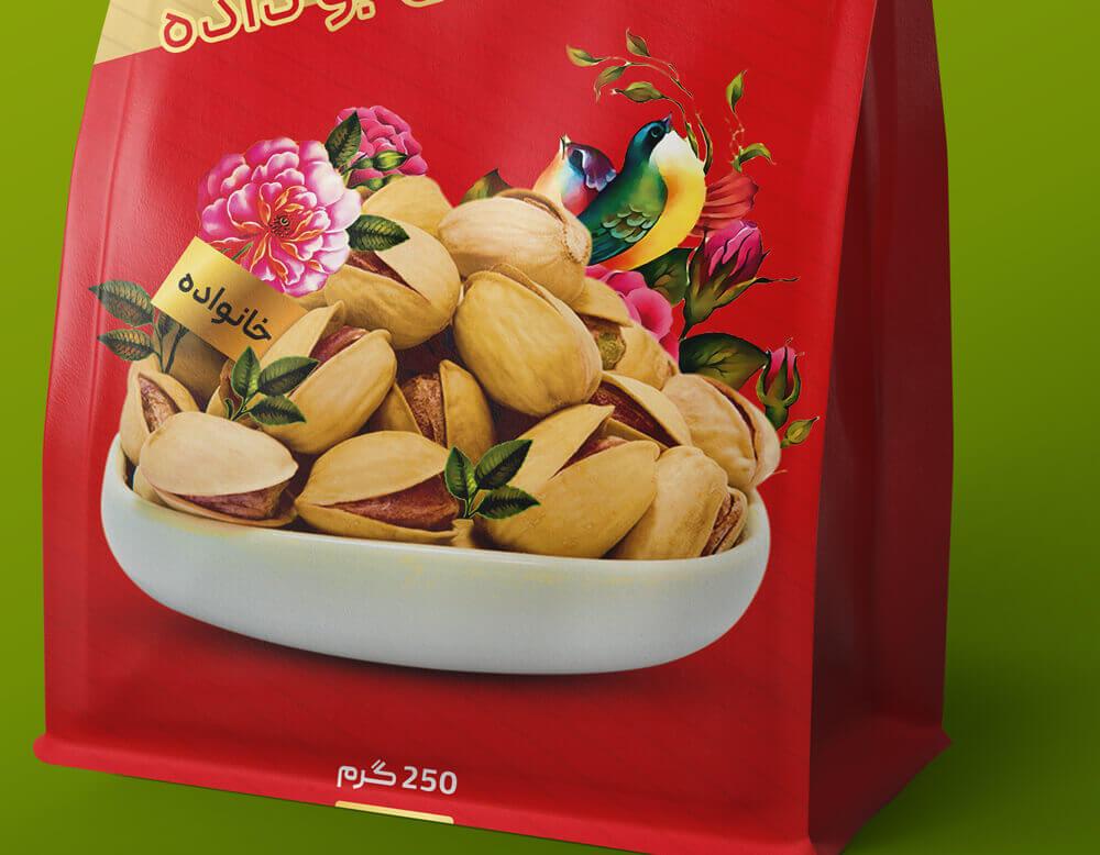 Laura nuts packaging design-15