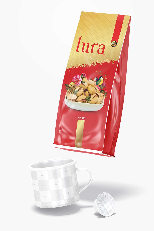 Laura-nuts-packaging-design-6