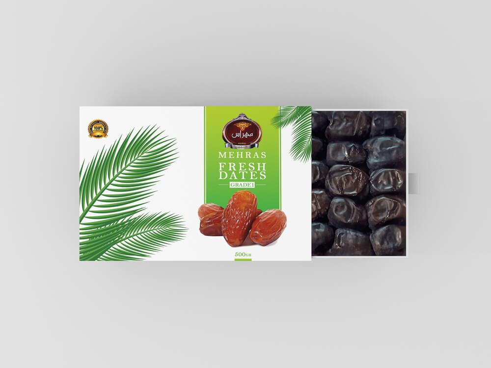Mehras export date packaging-1