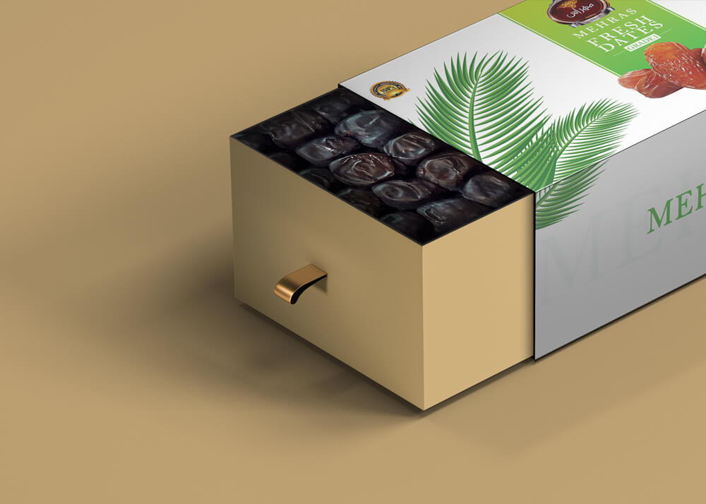 Mehras export date packaging-2