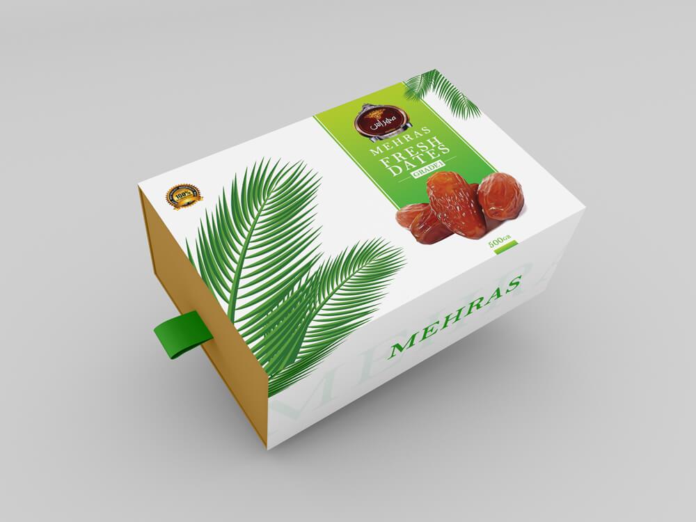 Mehras export date packaging-3