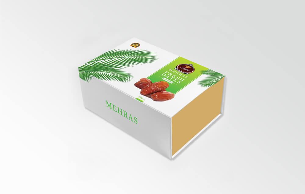 Mehras export date packaging-4
