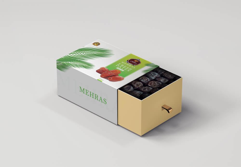 Mehras export date packaging-5