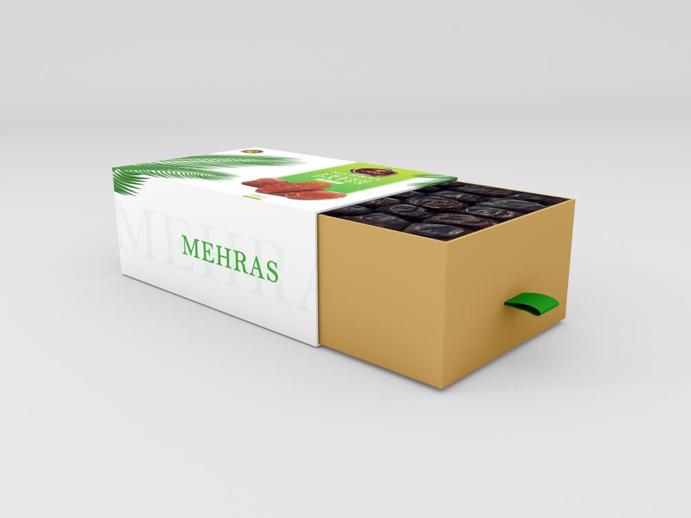 Mehras export date packaging-6