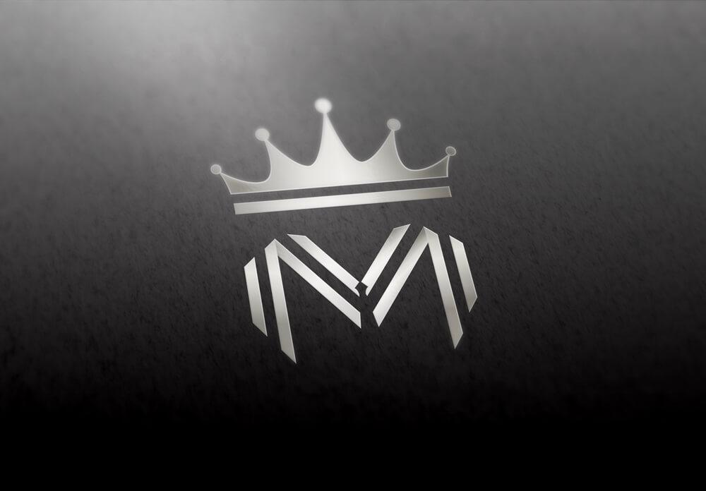 Mr Motivation logo design-10