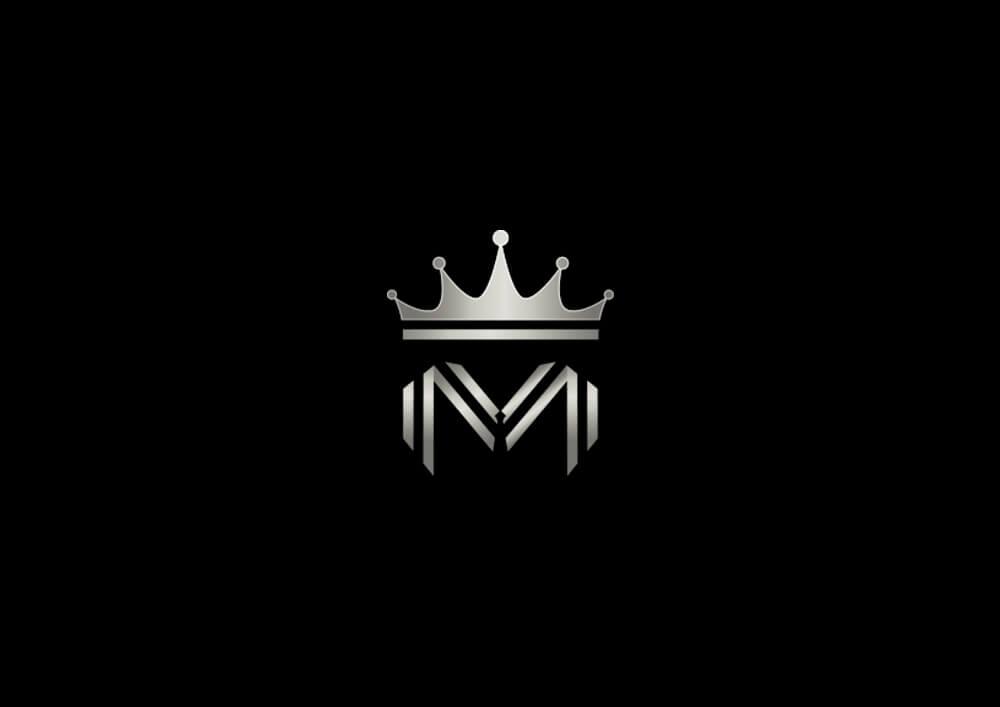Mr Motivation logo design-5