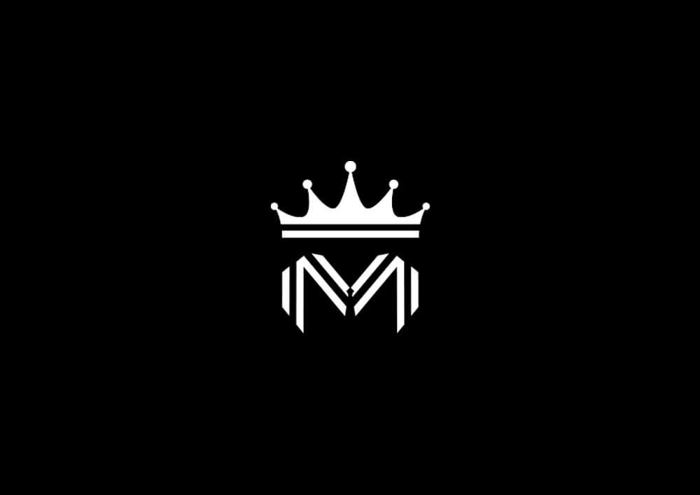 Mr Motivation logo design-6