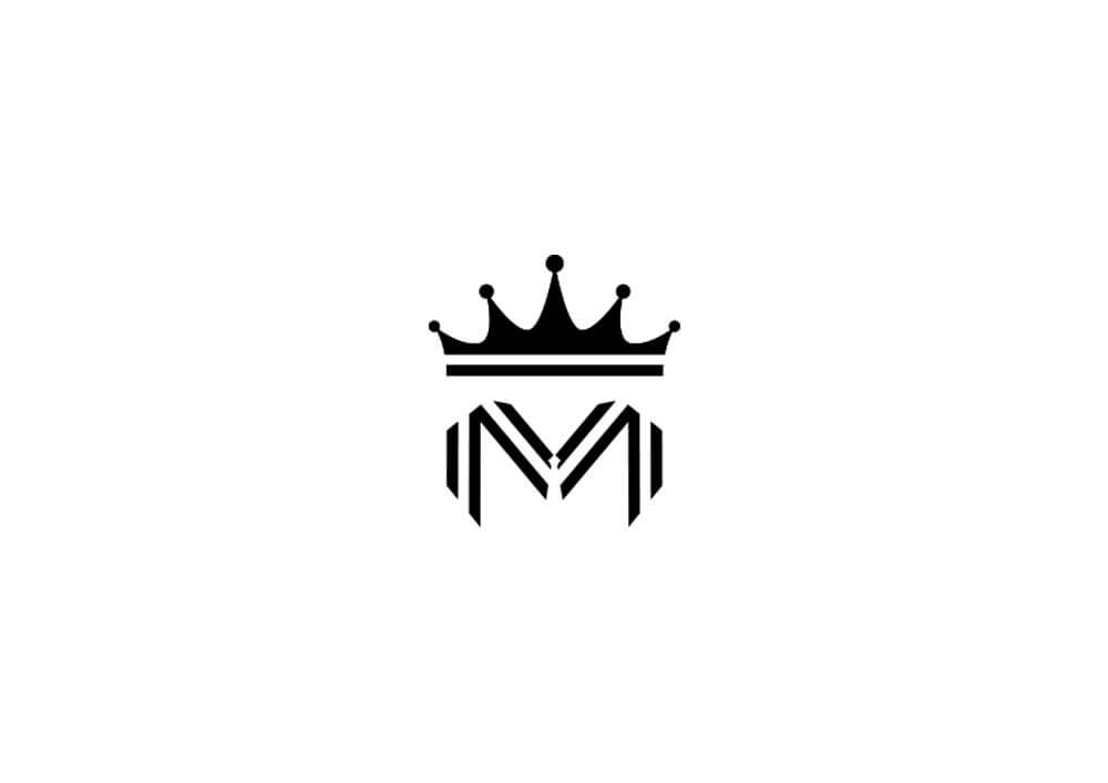 Mr Motivation logo design-7